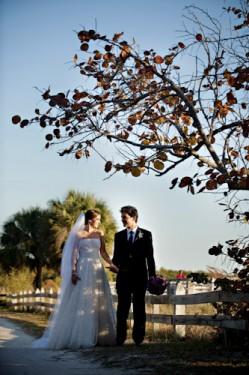 key-biscayne-wedding-maloman-photographers-8