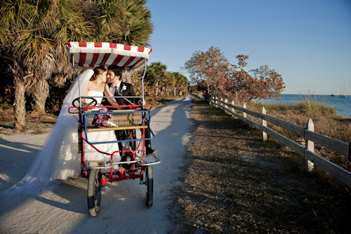 key-biscayne-wedding-maloman-photographers-9