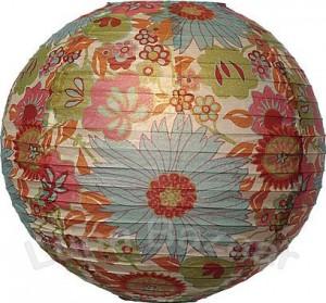 l125-dahlia-paper-lantern