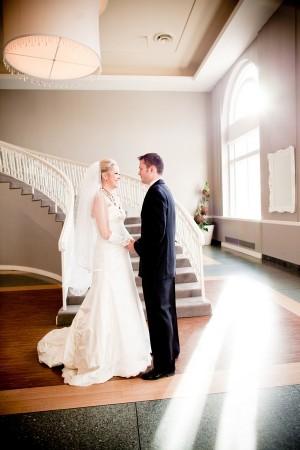 minneapolis-winter-wedding-12