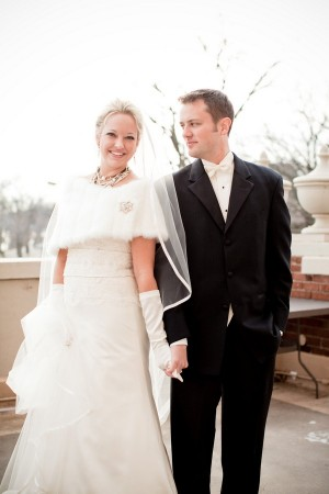minneapolis-winter-wedding-13