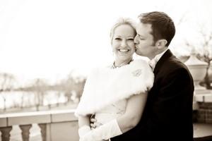 minneapolis-winter-wedding-14
