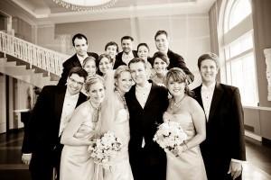 minneapolis-winter-wedding-16