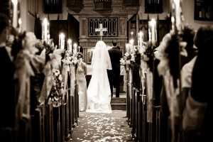 minneapolis-winter-wedding-18