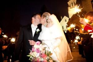 minneapolis-winter-wedding-20