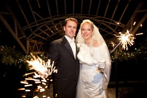 minneapolis-winter-wedding-21