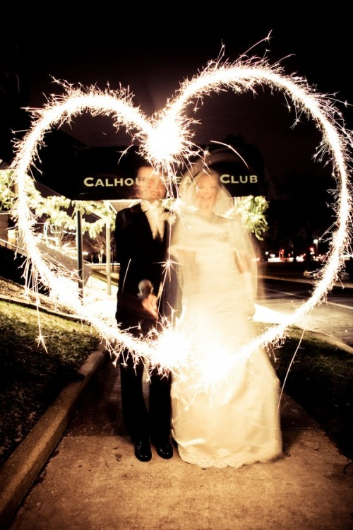 minneapolis-winter-wedding-22