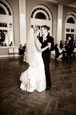 minneapolis-winter-wedding-34