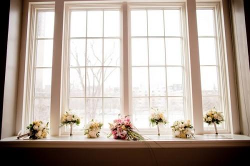 minneapolis-winter-wedding-5