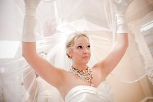 minneapolis-winter-wedding-9