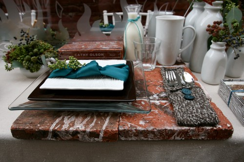 modern-industrial-tabletop-brick-placemats