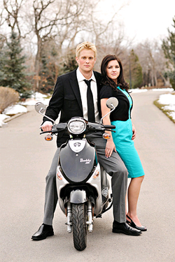 motorcycle-engagement-session-1