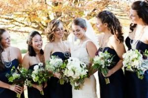 navy-bridesmaids-dresses