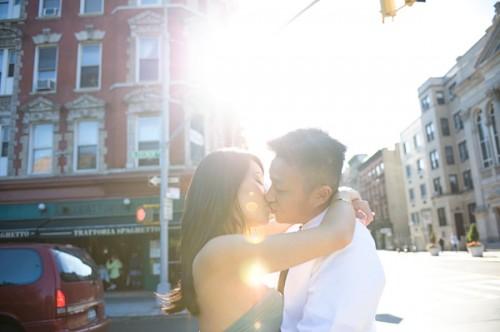 new-york-engagement-photos-missy-photography-02