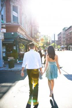 new-york-engagement-photos-missy-photography-03