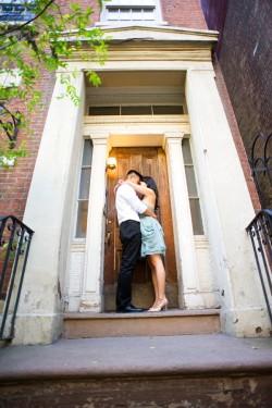 new-york-engagement-photos-missy-photography-06