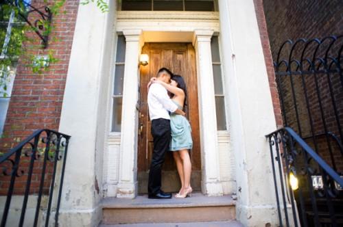 new-york-engagement-photos-missy-photography-07