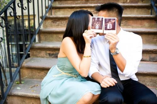 new-york-engagement-photos-missy-photography-08