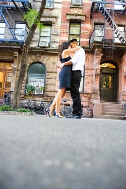 new-york-engagement-photos-missy-photography-12