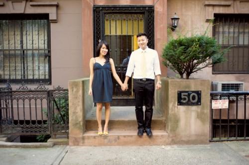 new-york-engagement-photos-missy-photography-15