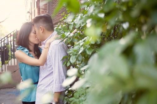 new-york-engagement-photos-missy-photography-17