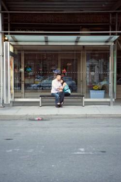 new-york-engagement-photos-missy-photography-18
