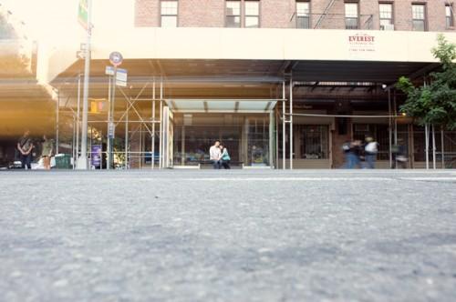 new-york-engagement-photos-missy-photography-19