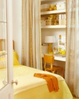 office-in-closet-yellow-orange-inspiration