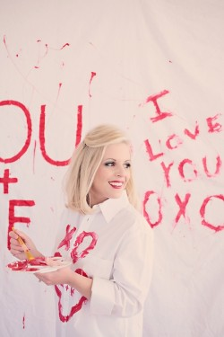 paint-your-love-red-and-white-engagement-photos-6