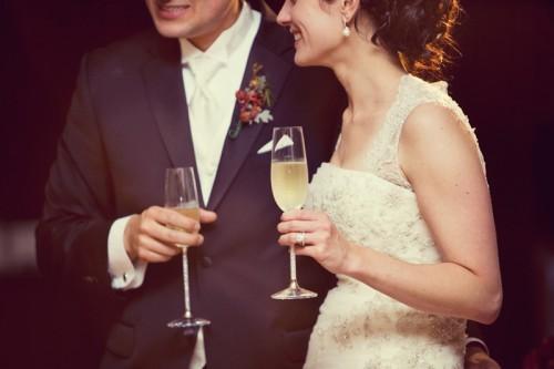 palmer-building-charlotte-wedding-reception-1