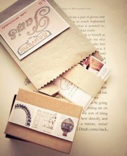 paris-inspired-packaging