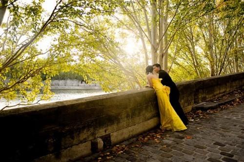 paris-wedding-photography