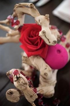 pink-red-branch-centerpiece