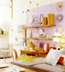purple-and-orange-living-room-funky-decor