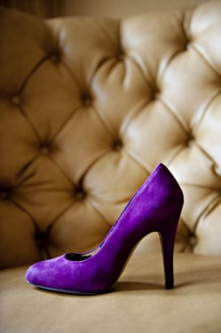 purple-suede-pumps