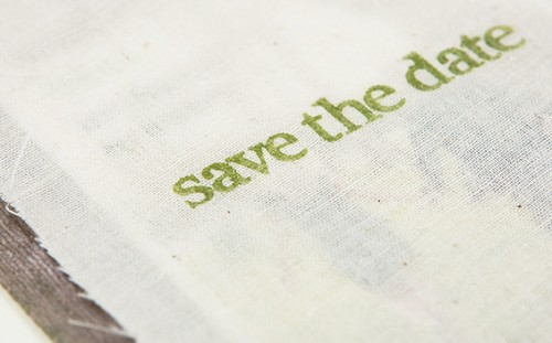 rubber-stamp-on-fabric