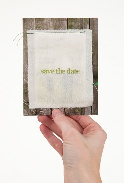 save-the-date-fabric-stitched-on-wood