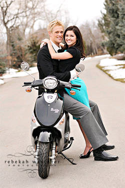 scooter-engagement-session-4