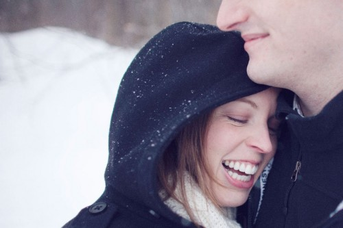 skiing-engagement-photos-bear-creek-mountain-1