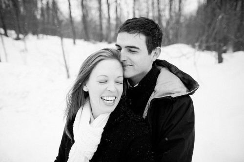 skiing-engagement-photos-bear-creek-mountain-2