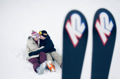 skiing-engagement-photos-bear-creek-mountain-8