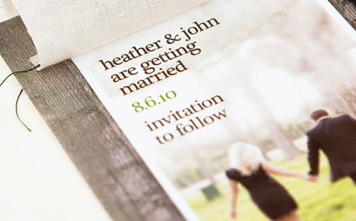 stitched-wood-wedding-invitation-ideas