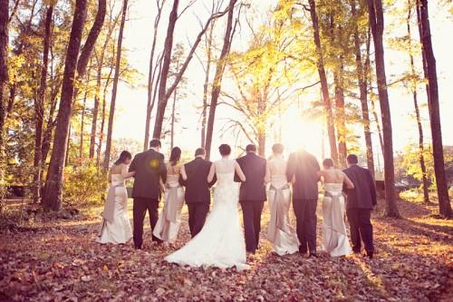 the-schultzes-charlotte-wedding-photography-2