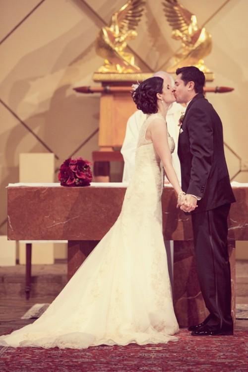 the-schultzes-charlotte-wedding-photography