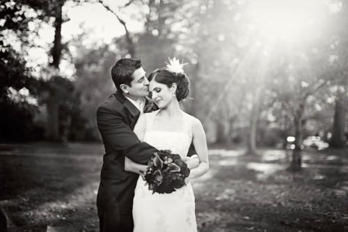 the-schultzes-charlotte-wedding-portraits-2