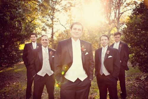 the-schultzes-charlotte-wedding-portraits-3