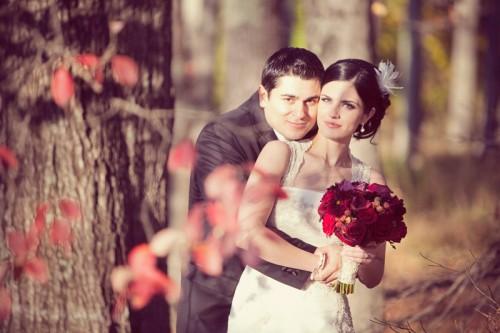 the-schultzes-charlotte-wedding-portraits-5