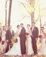 the-schultzes-charlotte-wedding-portraits-6