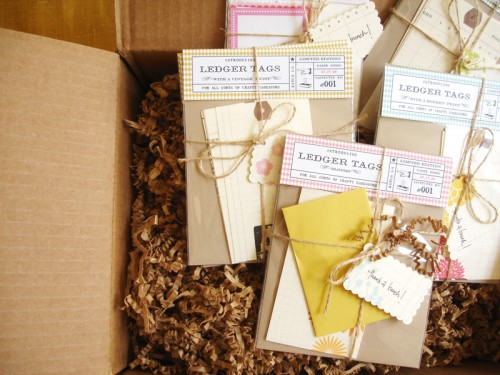 vintage-ledger-tags-packaging-ideas