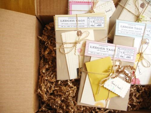vintage-ledger-tags-packaging-ideas